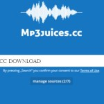 Mp3 Juice.Cc Download