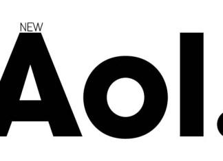 New AOL