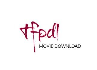 TFPDL Movie Download