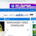 Waploaded Video Download