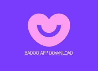 Badoo App Download