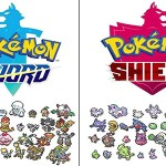 Pokemon Shield Exclusives - Pokemon Shield Exclusives Lists | Pokemon Shield