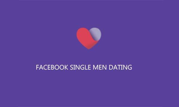 Facebook Single Men Dating