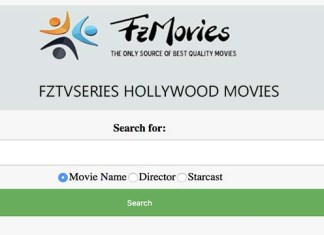 Fztvseries Hollywood Movies