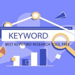 Best Keyword Research Tool Free