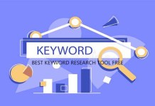Best Keyword Research Tool Free