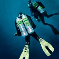 Sidemount v Backmount – What do you prefer?