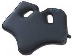 SoftAirSeat Hybrid - Orthopädisches Sitzkissen