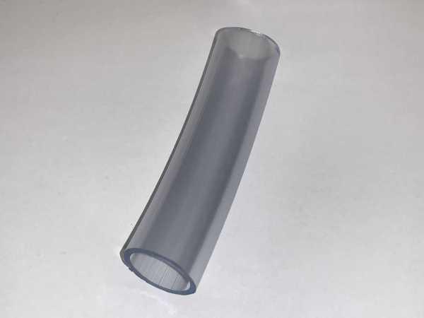 Hygiene-Mundstück für unseren SoftAIrSeat Hybrid oder Basic+ - das hygienische add-on...