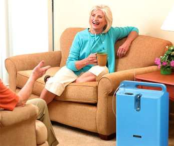philips oxygen concentrator malaysia