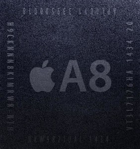 apple-a8-iphone-7-features-rumors