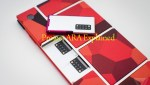 Project ARA : A Brilliant step by Google