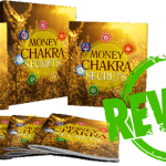 PLR Money Chakra Secrets Review :- Edmund Loh's Program Explained