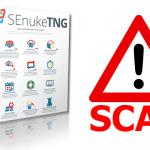 SEnuke Review
