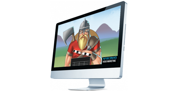 Viking Video marketing PLR Module 7