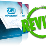 ViraSoci Review :- Cloud Based Software Drives Traffic And Leads!