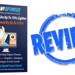 WP Optimiser Review :- Best WordPress Speed Optimising Plugin?