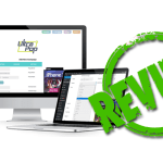 WP UltraPop Review :- Turn All Your Visitors Into Affiliate Commissions!