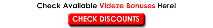 Videse Discounts