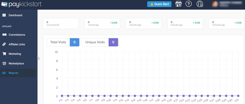 PayKickstart Demo