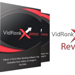 VidRankXpress Review – Amit Pareek's VidRankXpress Software Reviewed!