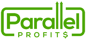 Parallel Profits Real Reviews