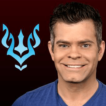 List Launch Pro By Winter Vee