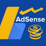 Secret Ways To Improve Adsense CTR