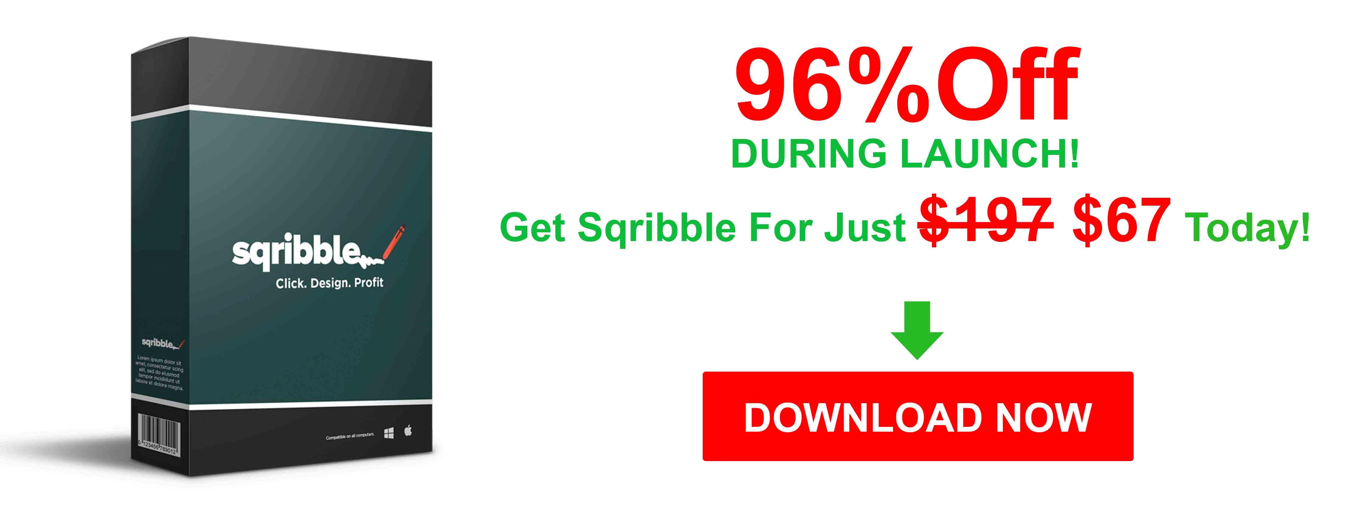 Sqribble Download