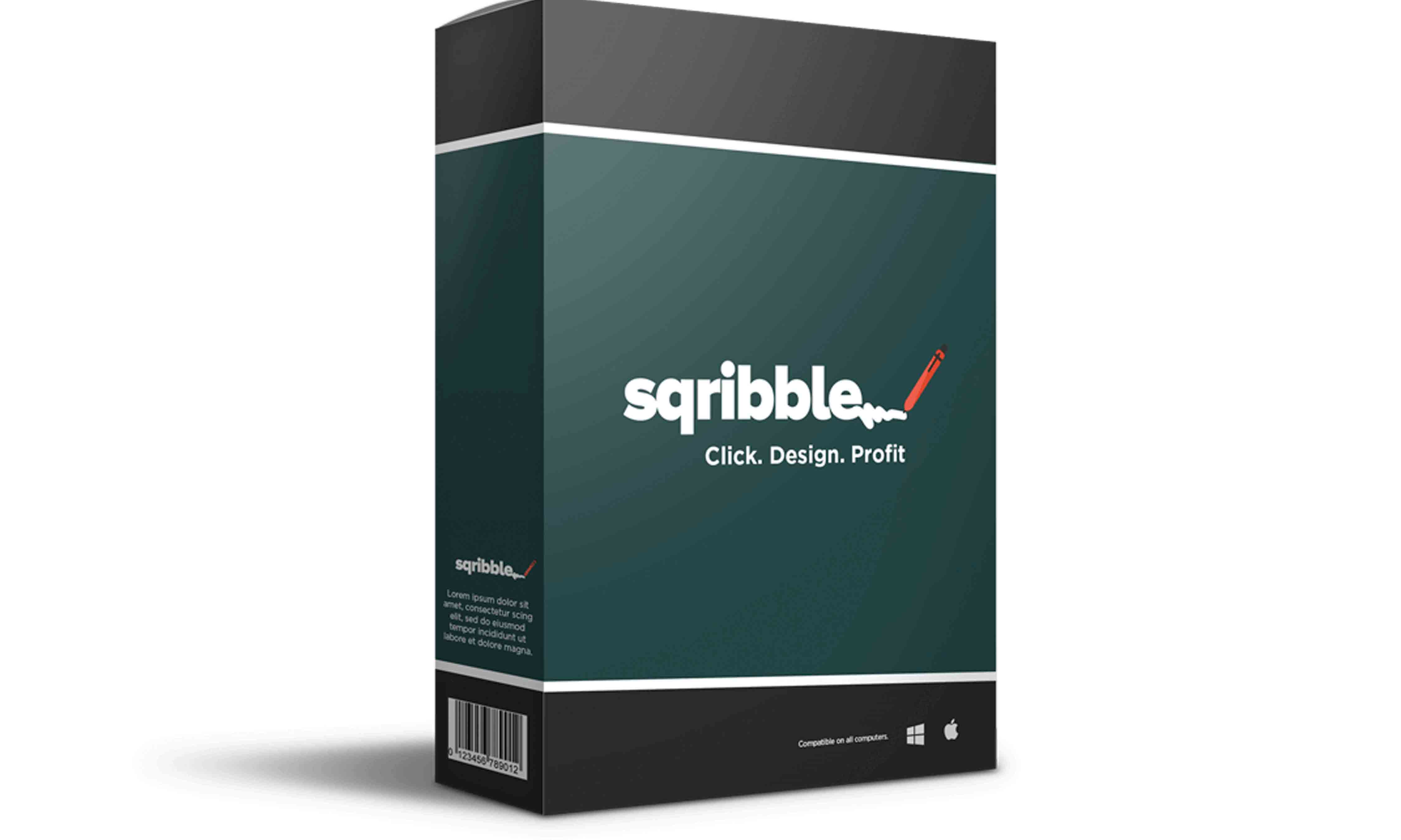Sqribble Reviews