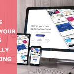 10-Ways-To-Make-Your-Blog-Visually-Appealing