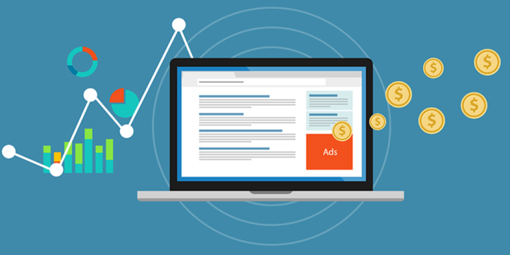Building a Successful PPC Program