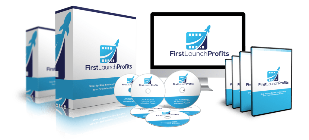 First Launch Profits Review