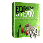Forex Steam Nine Review