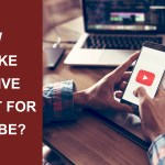 How to Make Creative Content For YouTube In 2019