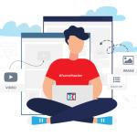 ClickFunnels Customer Reviews