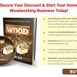 Wood profits real reviews