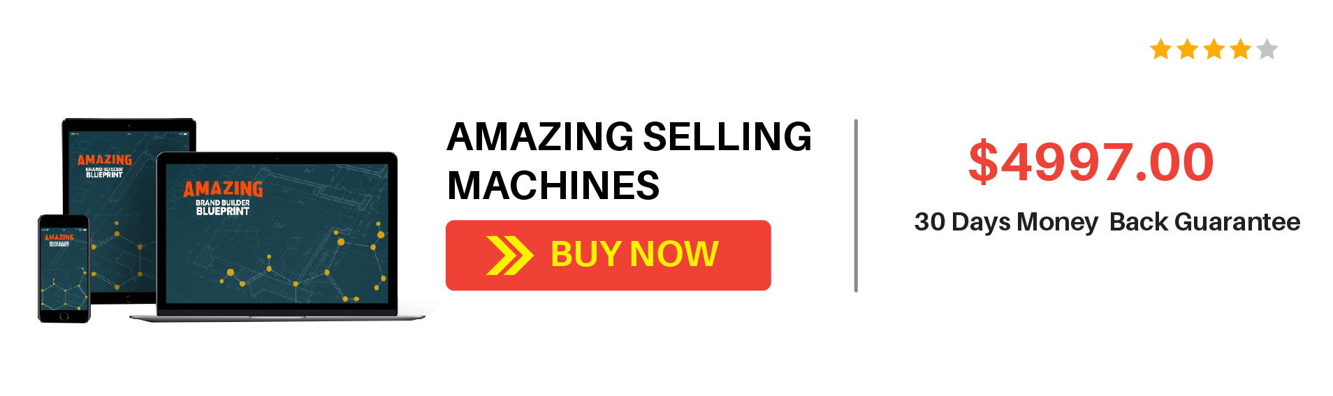 Amazing Selling Machines priceAmazing Selling Machines price