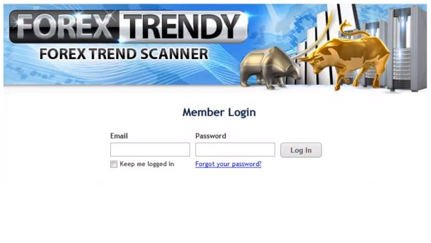 Forex Trendy Review | Does This Guide Really Help In Forex Trading?