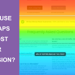 How To Use Heat Maps To Boost Your Conversion