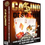 Casino-Destroyer-review