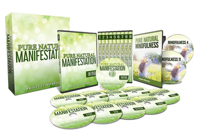 Pure-Natural-Manifestation-review