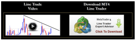 Line Trader - Forex Duality Bonus