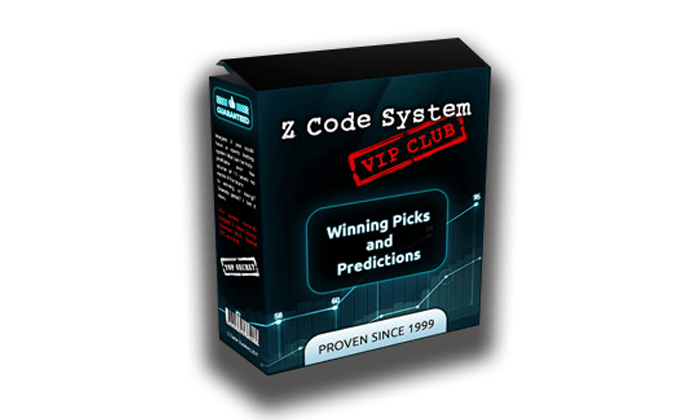 Z Code System review