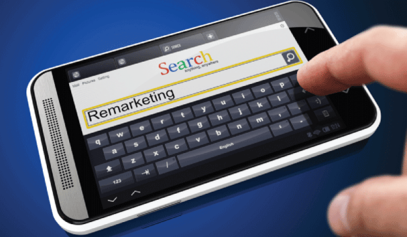 Importance Of Remarketing In Digital Marketing