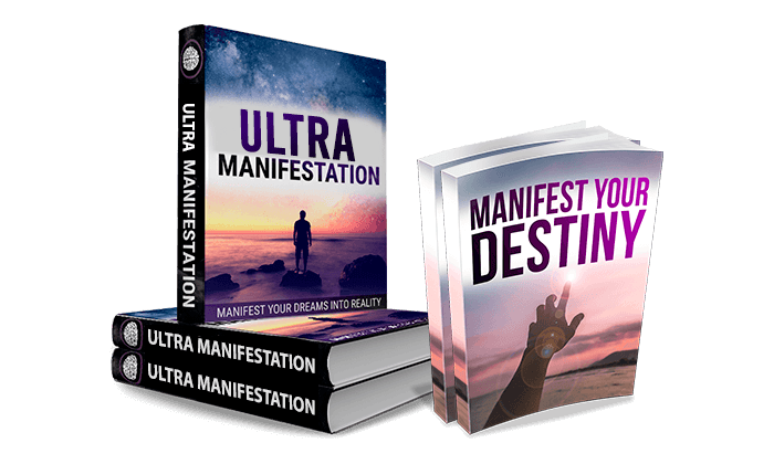 Image result for ultra manifestation program""