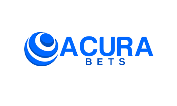 Acura Bets review