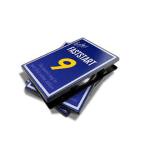 Faststart 9 Deal Review