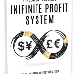 Tradeology Infinite Profit System Review