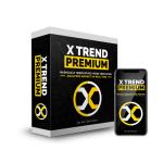 X Trend Premium Review